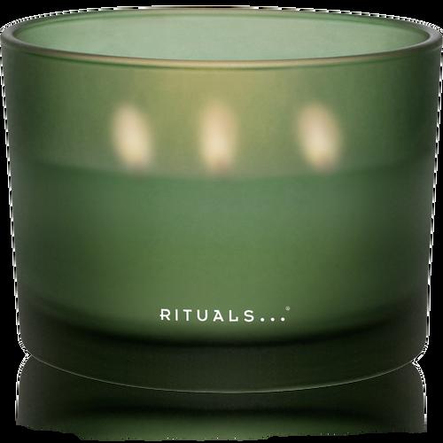 The Ritual of Chado Garden Candle