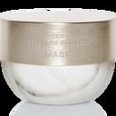The Ritual of Namaste Glow Mask