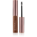 Miracle Eye Brow Mascara - Light Brown