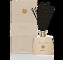 Imperial Rose Fragrance Sticks