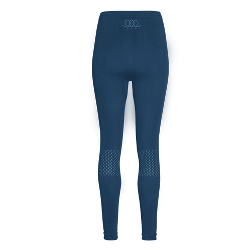 Siery - Asian blue - L