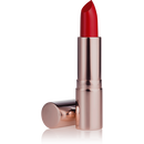 Lip Stick - Pure Red