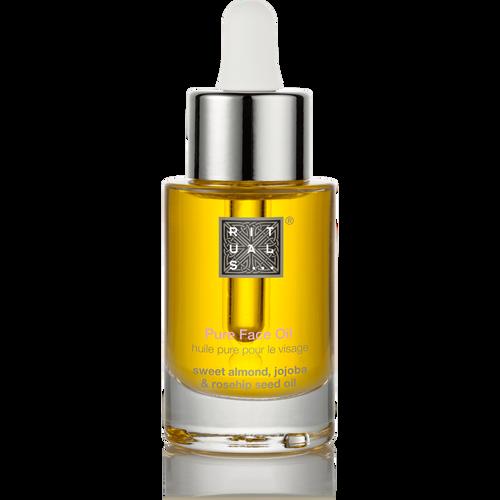 Pure Face Oil 30ml