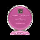 The Ritual of Holi Lipscrub