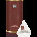 The Ritual of Ayurveda Pitta Organic Tea