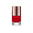 Miracle Nail Varnish - Limited Edition - Flying Red