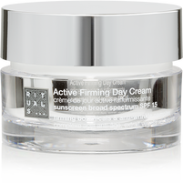 Active firming day cream