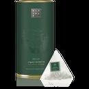 The Ritual of Jing Relax Tea