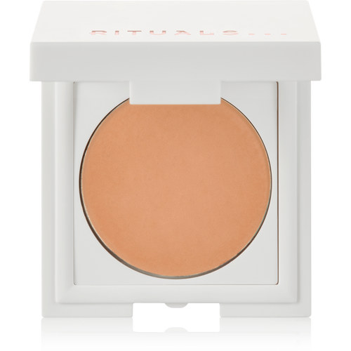 Miracle Concealer Clear