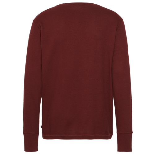 Kosha - Root red - L