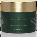The Ritual of Anahata Body Cream