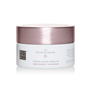 The Ritual of Sakura Body Scrub