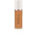 Miracle Light Weight Foundation Golden Honey
