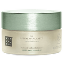 The Ritual of Namaste Natural Body Scrub