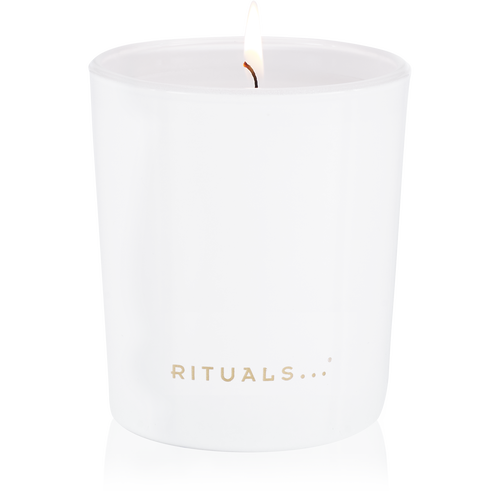 The Ritual of Karma Candle