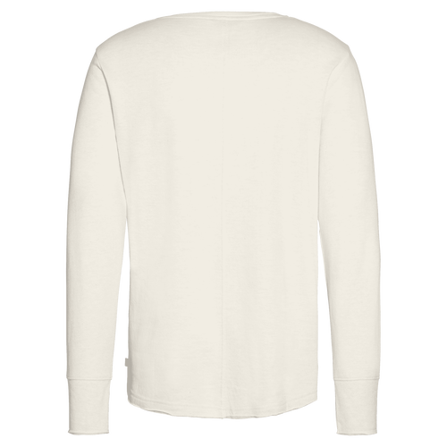 Torch - Off white - L
