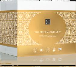 The Perfume Genie 2.0