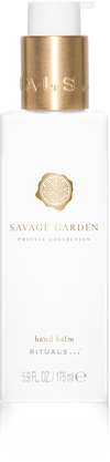 Savage Garden Kitchen Hand Balm