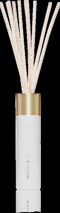 The Ritual of Karma USA Fragrance Sticks