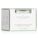 The Ritual of Namasté Natural Hydrating Body Cream Refill