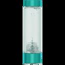 The Ritual of Karma Water Bottle