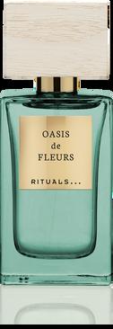 Oasis de Fleurs