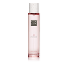 The Ritual of Sakura Hair & Body Mist