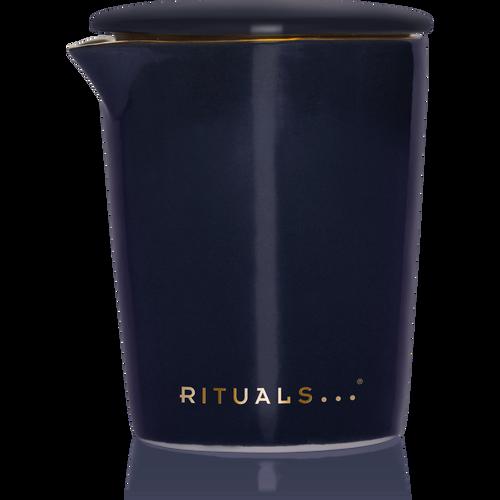 The Ritual of Yalda Massage Candle