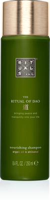 The Ritual of Dao Shampoo