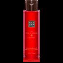 The Ritual of Ayurveda Shower Oil 75 ml