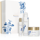 Amsterdam Collection Gift Set