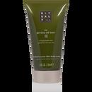 The Ritual of Dao Body Cream 70ml