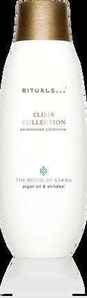 Elixir Collection The Ritual of Karma Conditioner