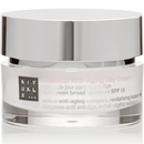 Essential Anti-Aging Day Cream SPF 15