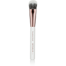 Miracle Foundation Brush