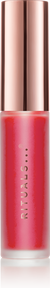 Miracle Liquid Lip Stick - Hot Pink