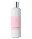 Scent Booster & Softener in 1 Sakura