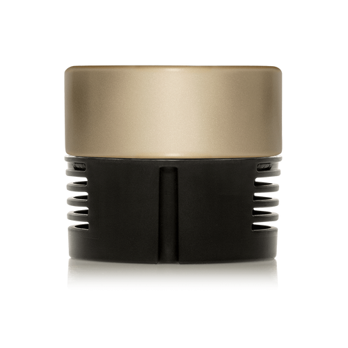 Sweet Jasmine Cartridge