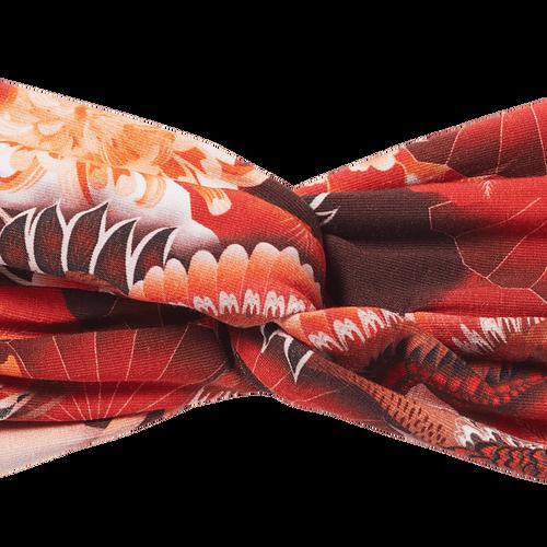 Prita - Red crane