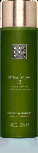 The Ritual of Dao Shampoo