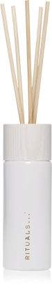 The Ritual of Karma Mini Fragrance Sticks