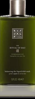 The Ritual of Dao USA Dish Wash