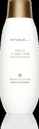 Elixir Collection The Ritual of Dao Conditioner