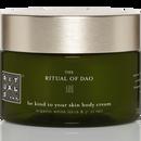 The Ritual of Dao Body Cream
