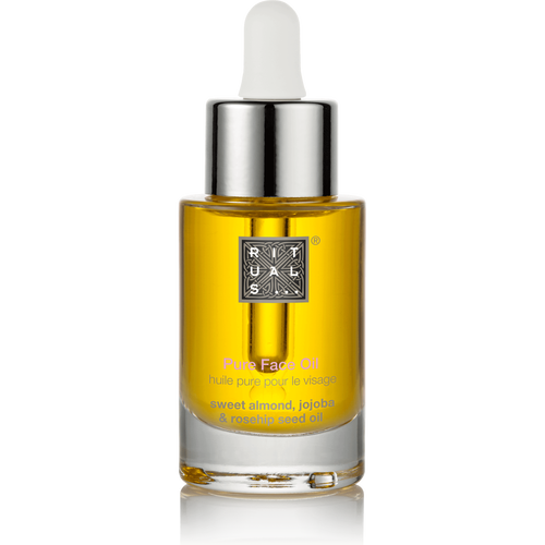 Pure Face Oil 30ml