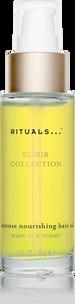Elixir Collection Intense Hair Oil
