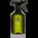 The Ritual of Dao USA Parfum d'Interieur
