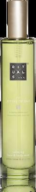 The Ritual of Dao Hair & Body Mist
