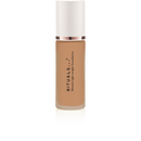 Miracle Light Weight Foundation Golden Beige