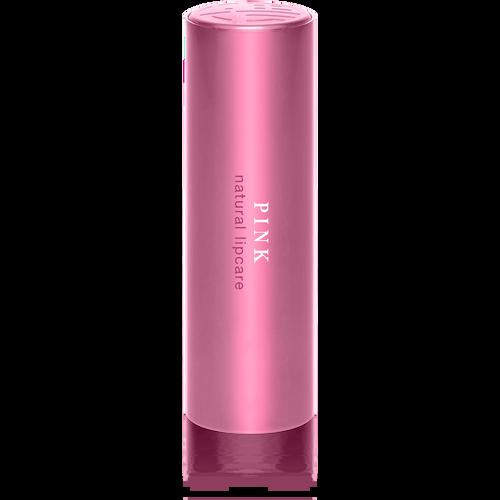 Fortune Balms - Pink
